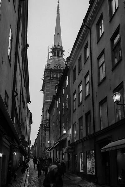 Stockholm_March_2015-85.jpg