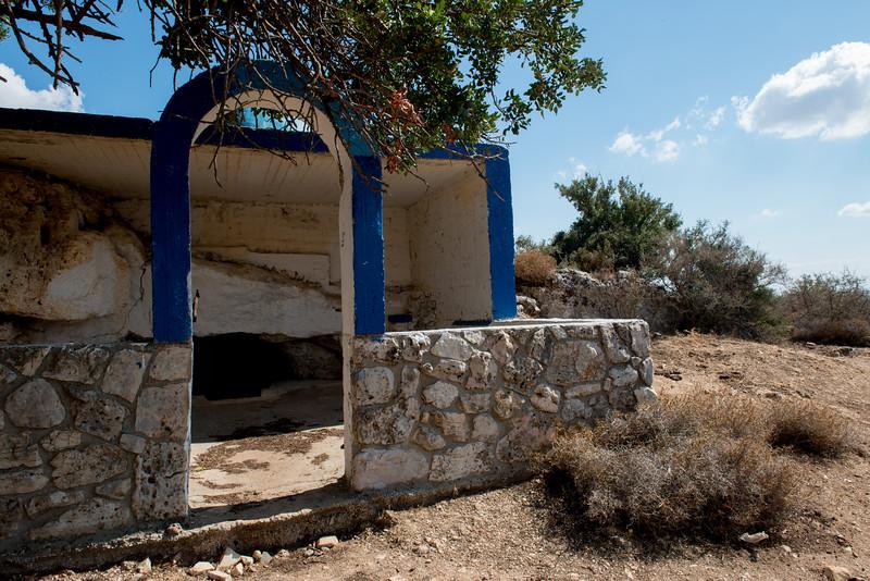 Israel-7384.jpg