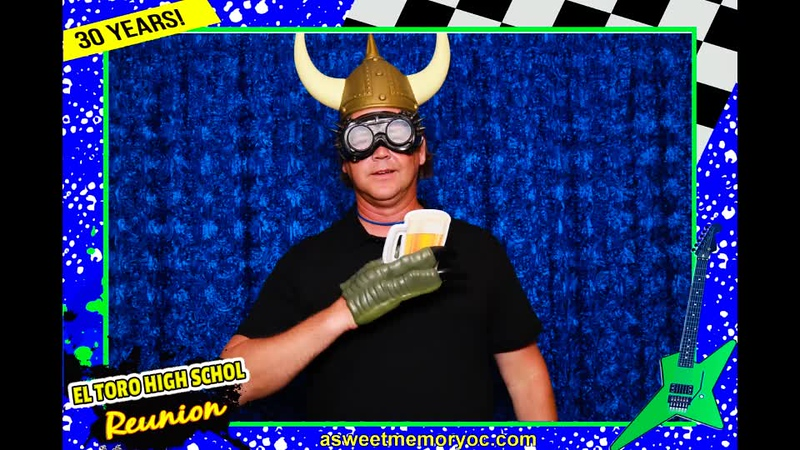 Photo Booth, Gif, Ladera Ranch, Orange County (444 of 94).mp4