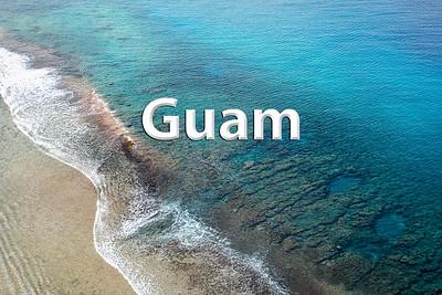 2017-02-07 - Guam