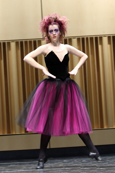 dance_121309_4998.jpg