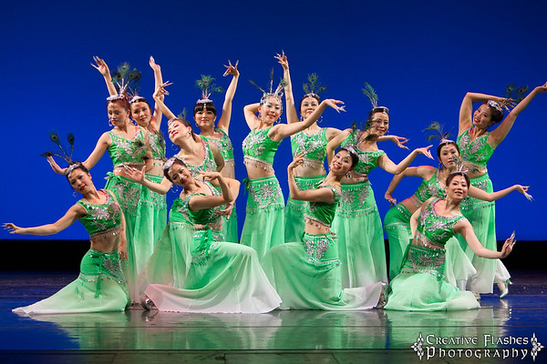 Best of Enchanting China
