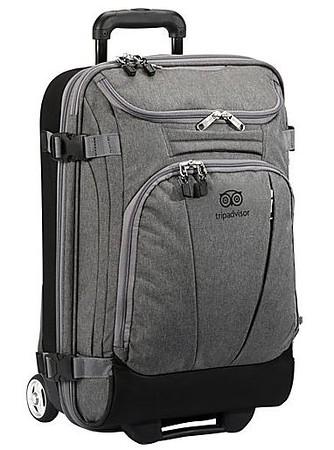 Holiday Gift Ideas for Travelers | TripAdvisor Suitcase