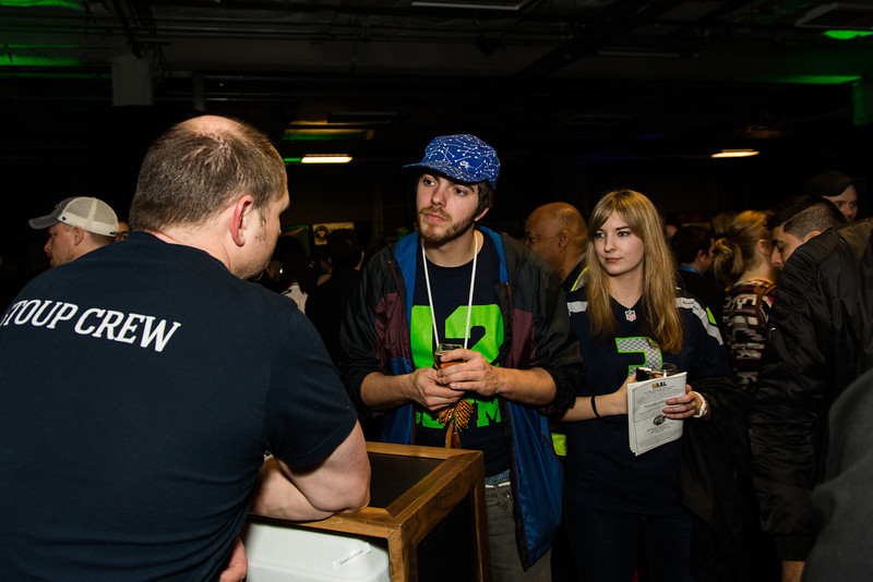 belgianfest2014-2253.jpg