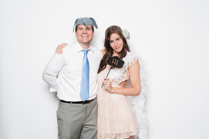 Jordan + Delton Photobooth-333.jpg