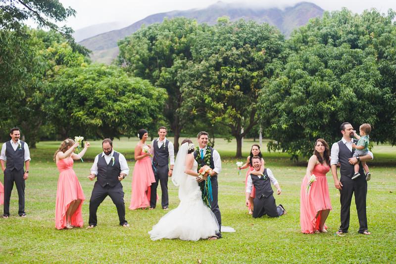 20140401-05-wed-party-325.jpg