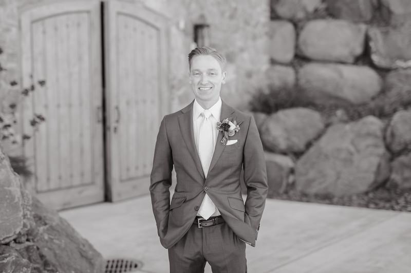 Seattle Wedding Photographer_-343.jpg