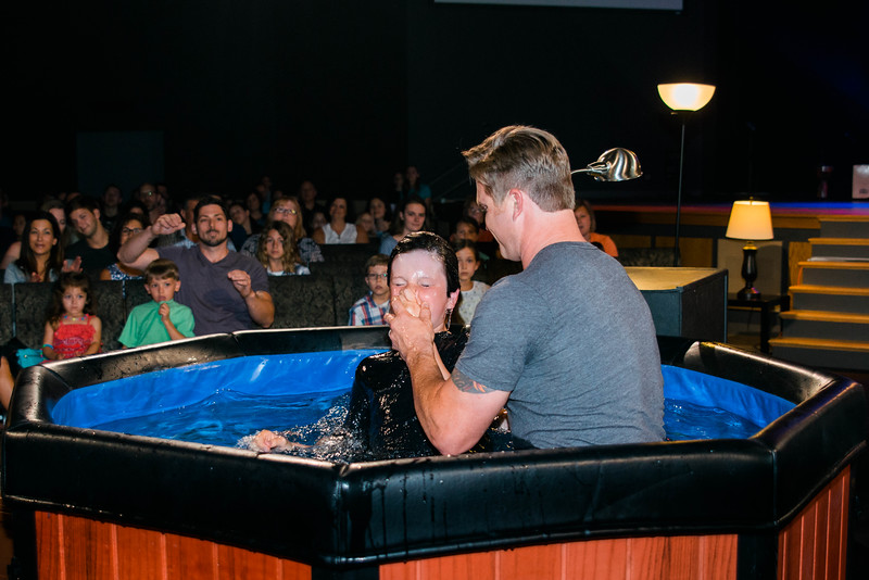 Baptism10.jpg
