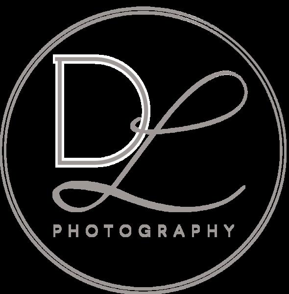 Dori-stamp copy 3.png
