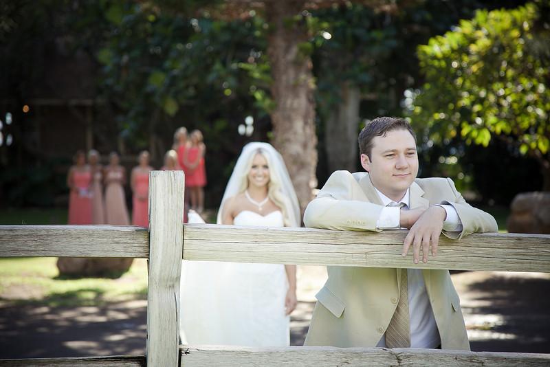 11.06.2012 V&A Wedding-190.jpg