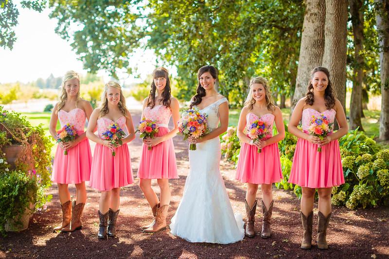 Bend Oregon Wedding Photographer (39).jpg