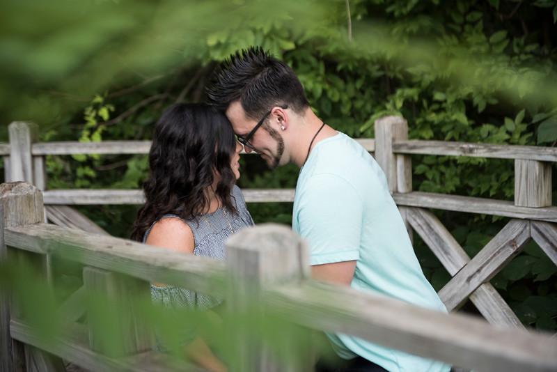 Engagement_19.jpg