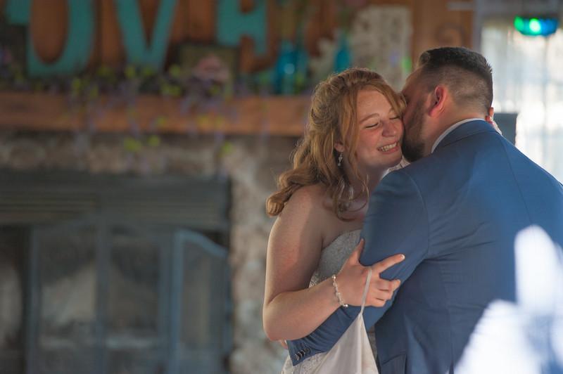 Kupka wedding photos-915.jpg