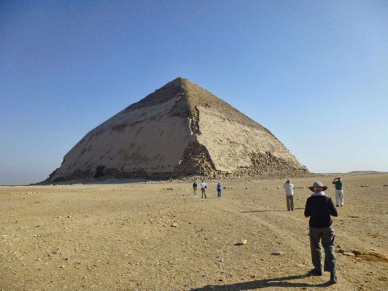 04 Bent-Red Pyramids 020.JPG