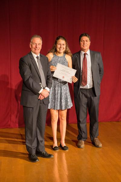 2015 Grade 8 Graduation-18.jpg