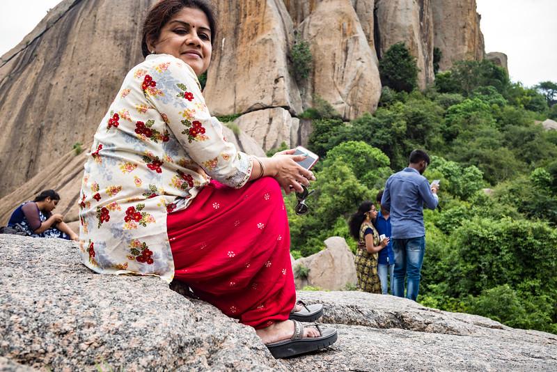 2018-07-21_Sightseeing@SholayLocation_RamanagaraIN_20.JPG