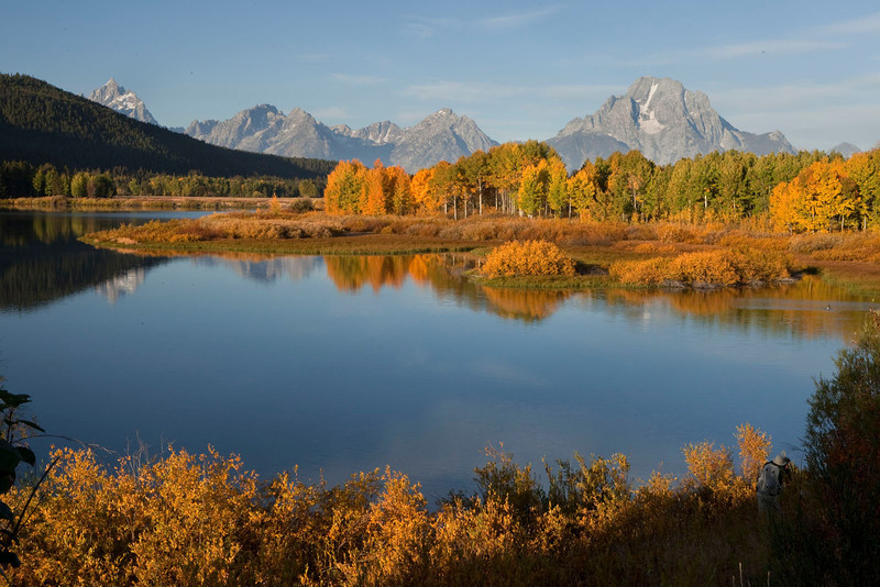 Tetons11 358 copy.jpg