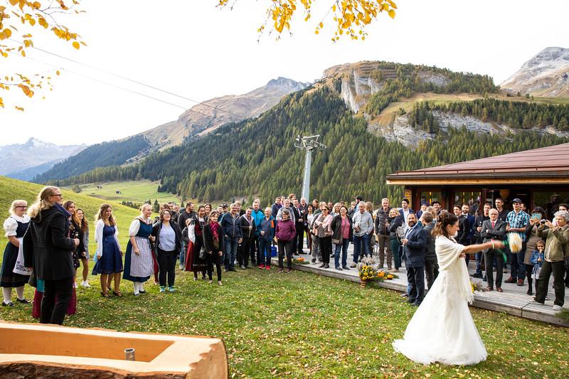 Hochzeit-Martina-und-Saemy-8870.jpg