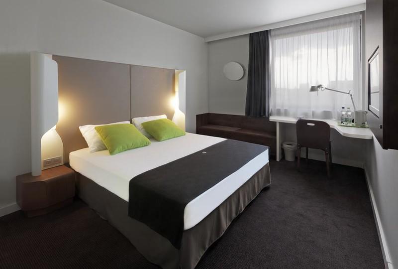 campanile-hotel-krakow.jpg