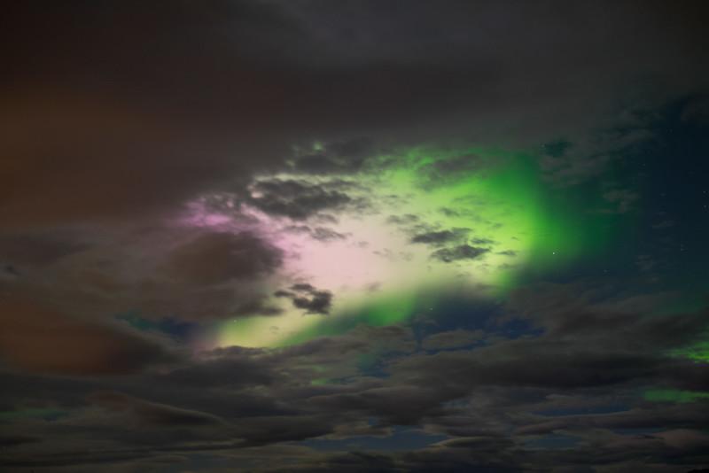 Iceland-161210-73.jpg