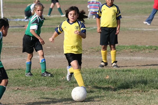 Soccer07Game10_116.JPG