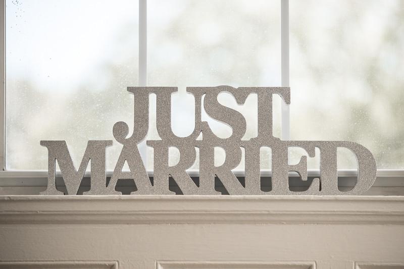 STwedding-11.jpg
