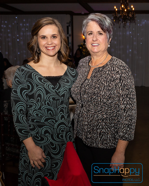 Matthews Chamber Holiday Gala 2018-6834.JPG