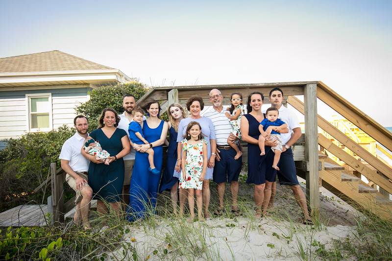Topsail Island Family Photos-2.jpg