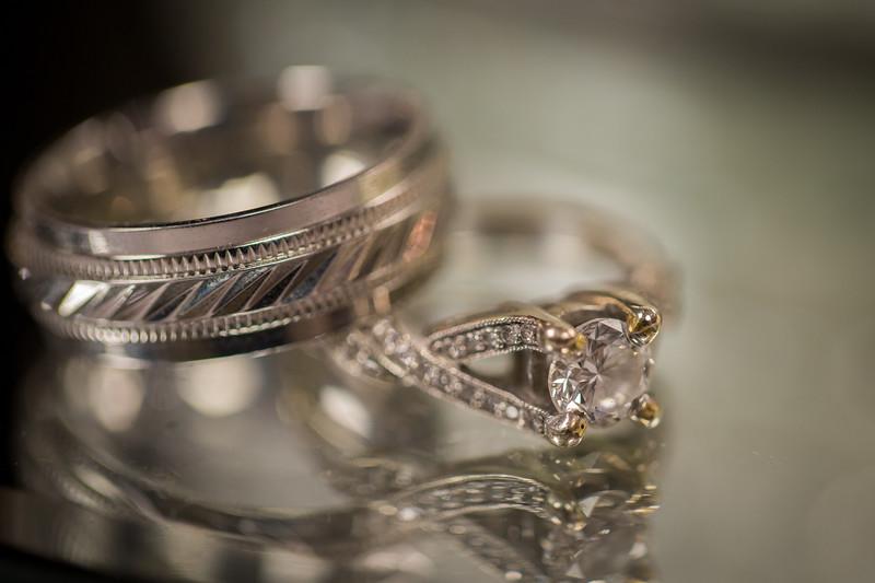 Chapman Wedding-135.jpg