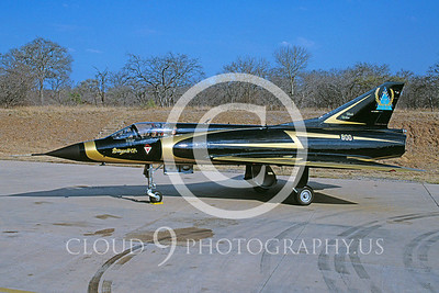 South African Air Force Military Airplane Pictures