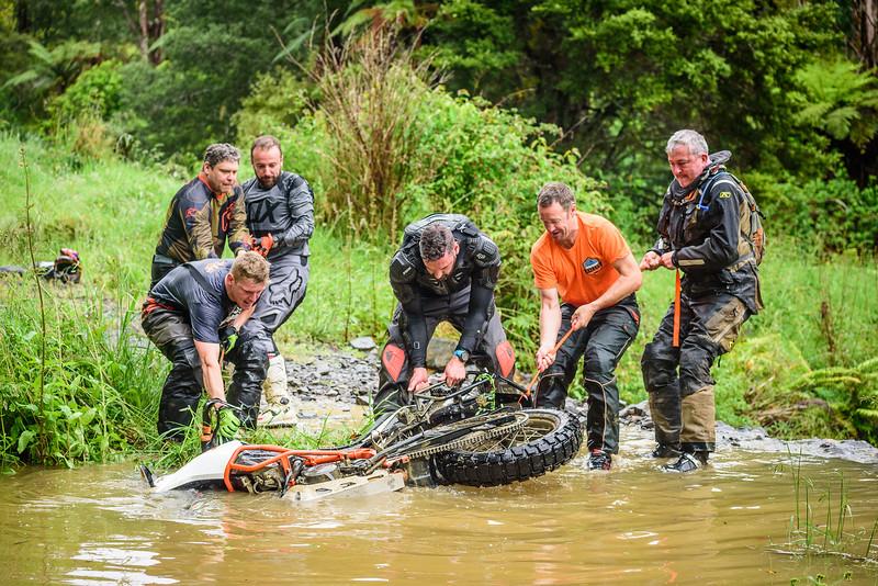 2018 KTM New Zealand Adventure Rallye - Northland (391).jpg
