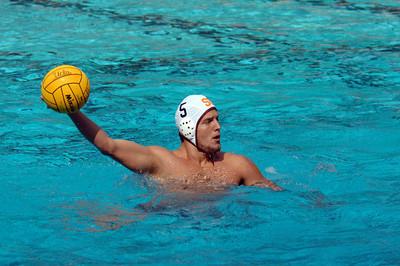 10/28/07 USC v. UCLA
