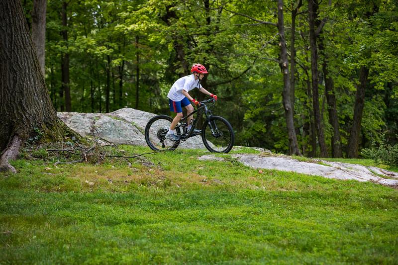 19_Biking-24.jpg