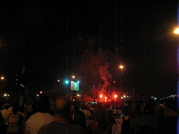 fireworks_3.avi