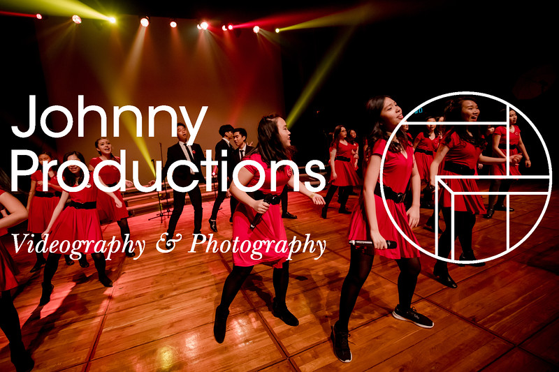 0159_day 2_ SC flash_johnnyproductions.jpg