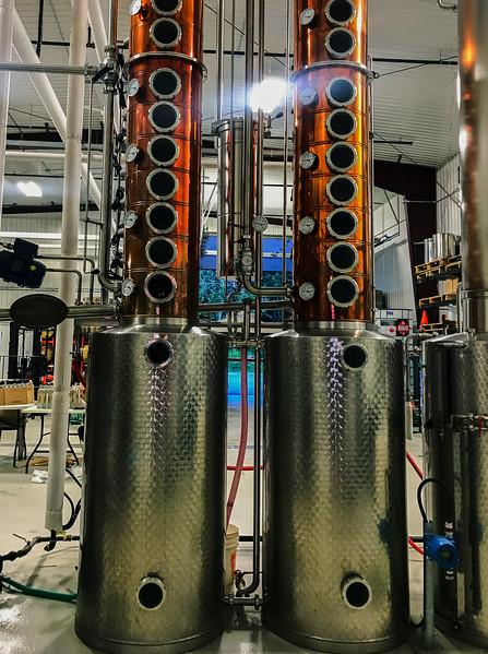 Top Shelf Distiller 6.jpg