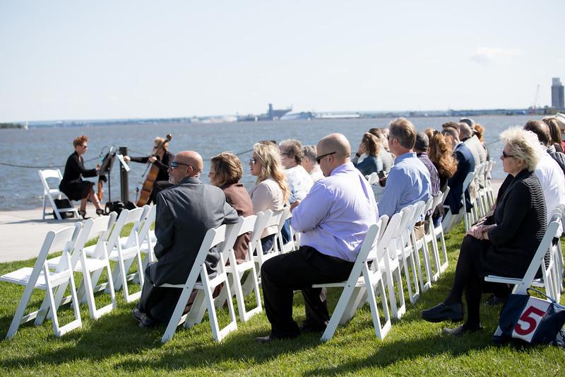Lodle Wedding-182.jpg