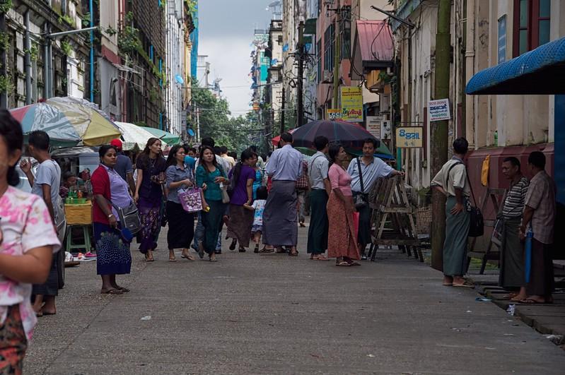 Myanmar 2012 jsc 178.jpg