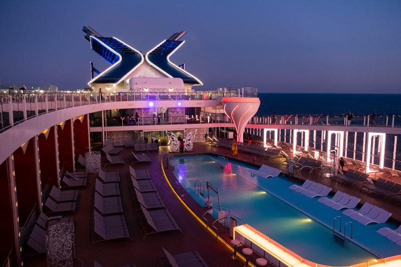 Cruise Ship-37.jpg