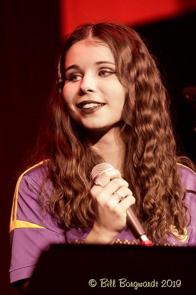 Brianna Boyko - Heartland - Jeans & Jerseys 066.jpg