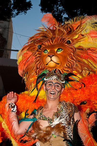Sunday Carnival09-201.jpg