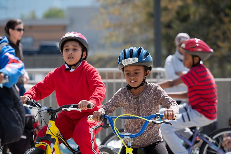 20180421 049 RCC Learn to Bike Youth.jpg