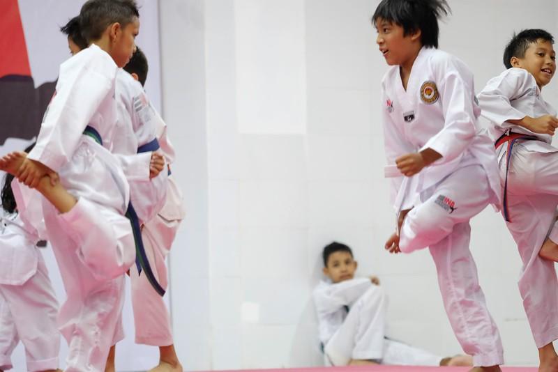 INA Taekwondo Academy 181016 201.jpg