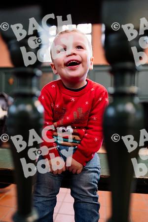 © Bach to Baby 2019_Alejandro Tamagno_Chiswick_2019-12-13 026.jpg