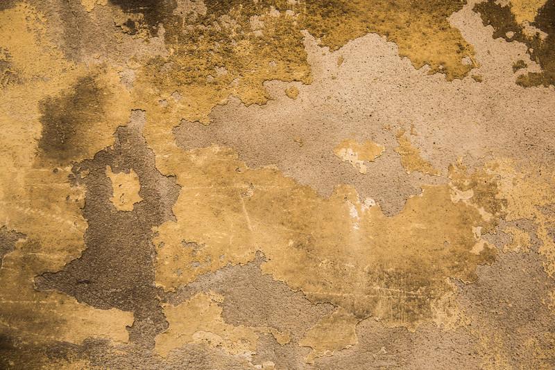 25-Lucca-Textures-Lindsay-Adler-Photography-COLOR.jpg