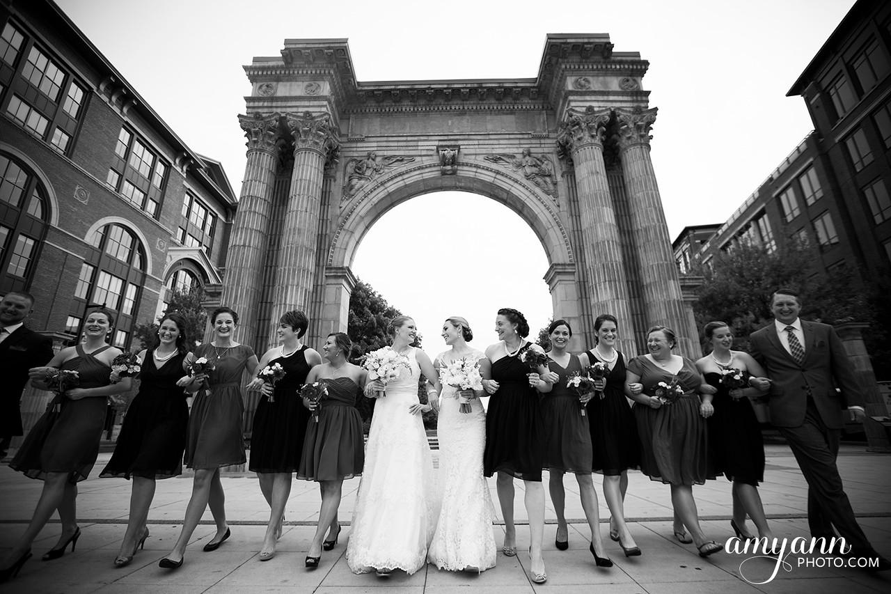 allijess_weddingblog028