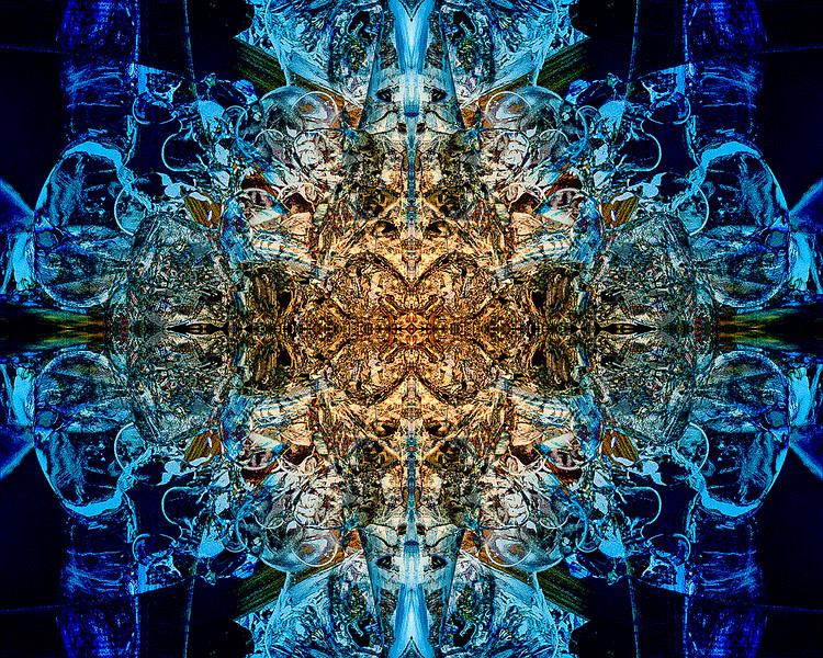 20201012-_DSC4471-mirror-3-6.jpg