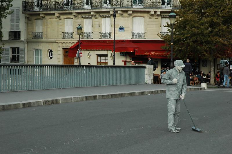 Paris13_0075.JPG