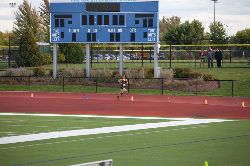 XC_Hawthorne (221 of 266).jpg