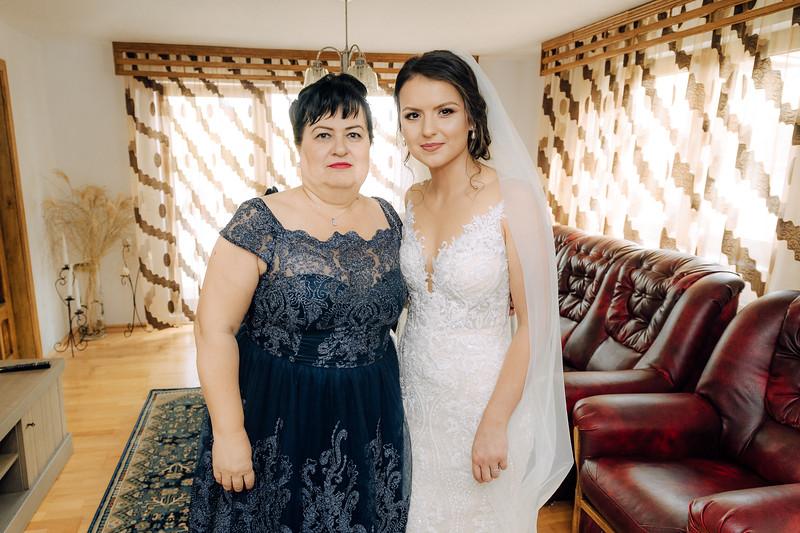 Wedding-0534.jpg